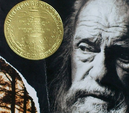 Did the Movie do 'The Giver' Justice?
