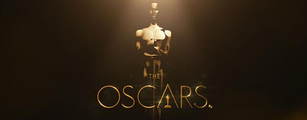 The Oscar Buzz: #OscarsSoWhite