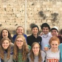 Highlights of the Jewish Heritage Trip
