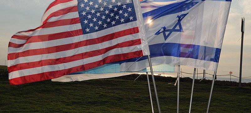 President Obama's Legacy Concerning Israel