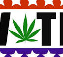 When State and Federal Governments Can't Agree: The Weed Question