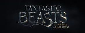 "Weaving Social Commentary into Fiction: Intolerance in ""Fantastic Beasts and Where to Find Them"""