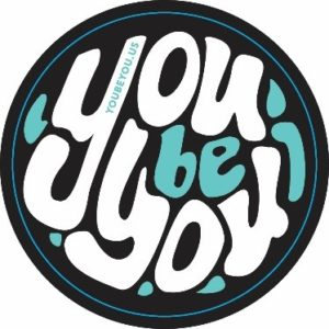 """You Be You"" Teen Mental Health Campaign Launched at HBHA"